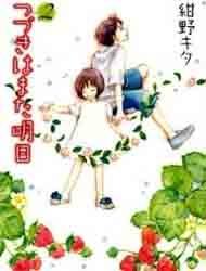 Truyện tranh Tsuzuki Wa Mata Ashita