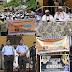 Axe, Eiye, Buccaneer Cult Groups Unite For Peace In Ikorodu, Lagos