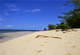 Pulau Bitila