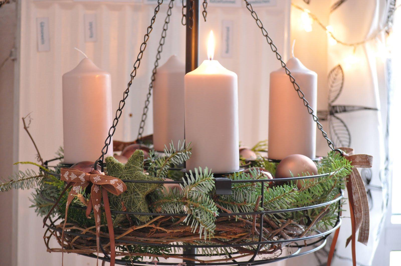 von rosen und dornen ein bisschen sp t. Black Bedroom Furniture Sets. Home Design Ideas