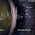 Não, a Voyager 1 não saiu do Sistema Solar!