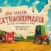 [FILME] Uma viagem extraordinária, 2014