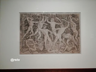 Leonardo ai Musei Reali