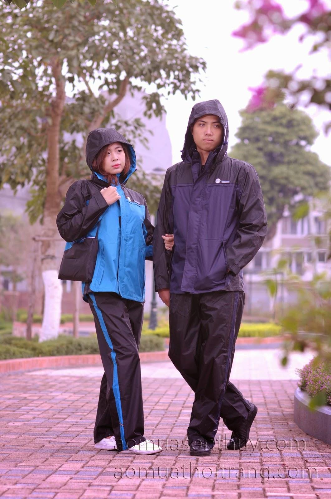 áo-mưa-bộ-thời-trang