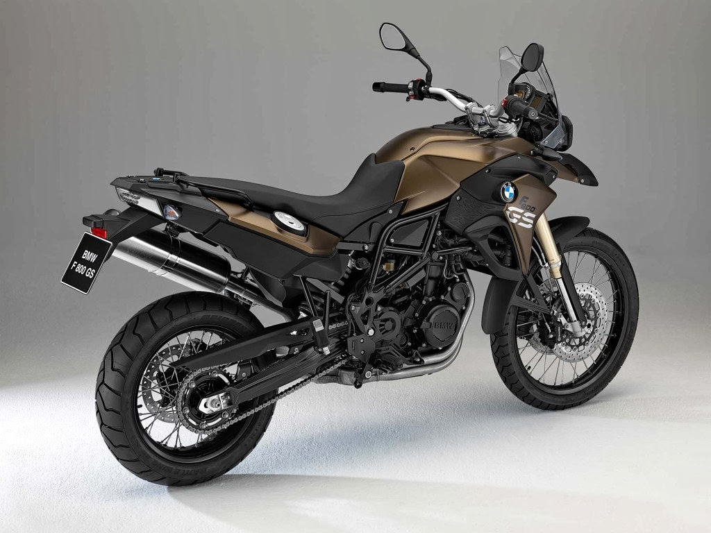2014 bmw f 700 gs prices photos intersting things of. Black Bedroom Furniture Sets. Home Design Ideas