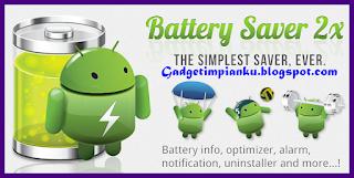 aplikasi penghemat baterai android terbaik 2015.png
