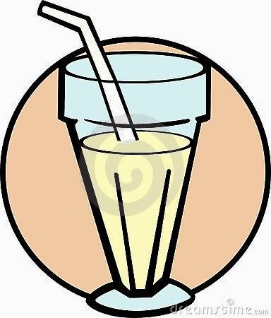 lait protéiné pour perdre du poids