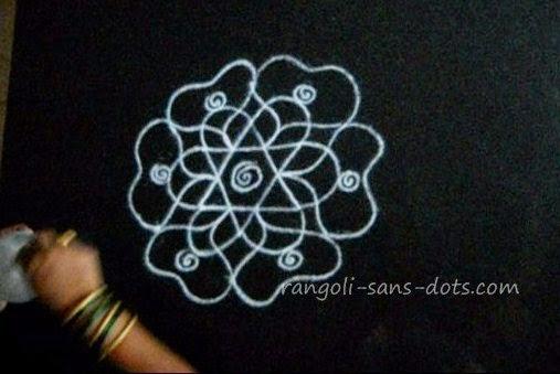 beginners-rangoli-a.jpg