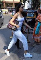 Pragya Jaiswal Latest Photos HeyAndhra.com