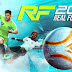 Real Football 2019 APK ANDROID
