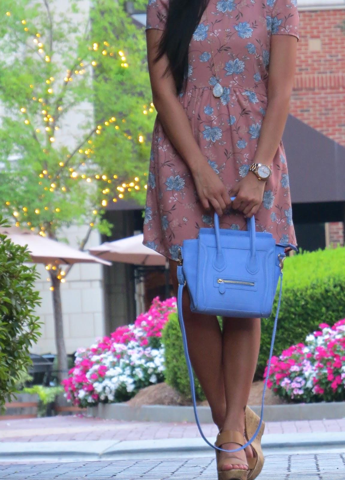vintage_floral_dress