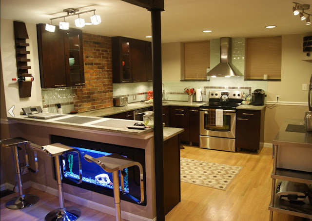 Kitchen Island Displays For Sale Pittsburgh Pa