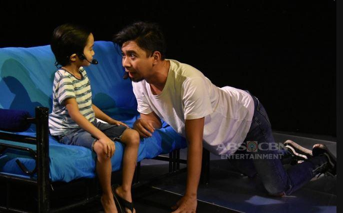 Magpasikat 2018: Team Jugs and Teddy recreates TV shows, tugs at madlang peoples' hearts