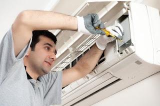 شركة صيانة وتنظيف مكيفات في جازان - 0536589695