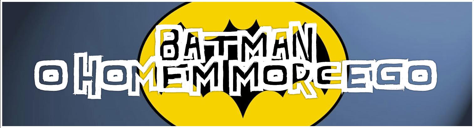 http://ohomemmorcego.blogspot.com/2011/04/revisitando-batman-o-homem-morcego.html