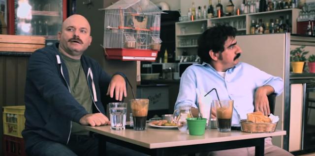 Το βίντεο που σαρώνει στην Ελλάδα! Απλά δείτε το…