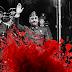 ¿Por qué Franco sigue siendo horror presente?
