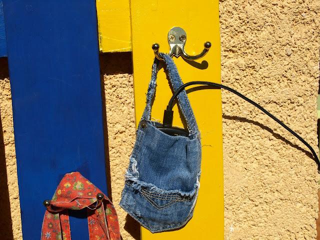 diy-τζιν-παντελόνι