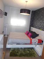 piso en venta avenida casalduch castellon habitacion1
