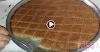 طريقة عمل حلوى الحلبه في المنزل - فيديو