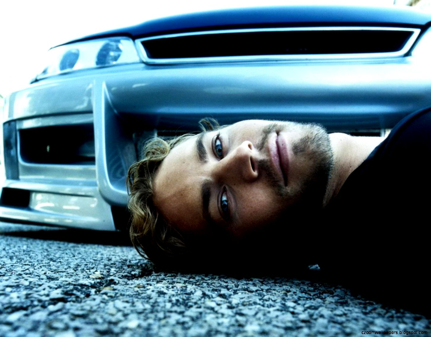 Paul Walker Fast And Furious Wallpaper Hd Zoom Wallpapers