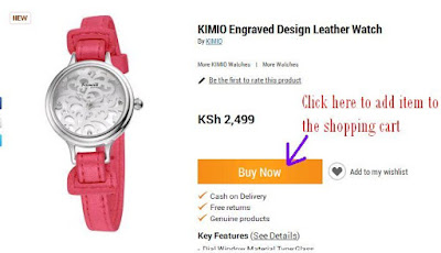 http://marketing.net.jumia.co.ke/ts/i3176314/tsc?amc=aff.jumia.31803.37543.11743&rmd=3&trg=http%3A//www.jumia.co.ke/kimio-engraved-design-leather-watch-54524.html%3Futm_source%3D31803%26utm_medium%3Daff%26utm_campaign%3D11743
