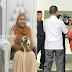 Isteri Menikam Mati Suami, Polis Tidak Tolak Motif Cemburu