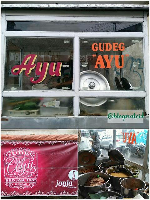 http://www.blogmateindonesia.com/2016/08/gudeg-ayu-kuliner-legendaris-di-jalan.html