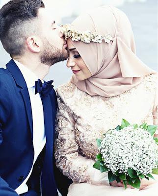 muslim lovers wallpaper
