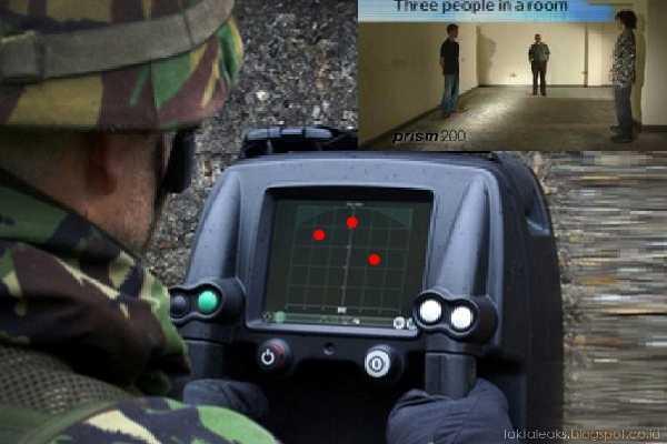 peralatan militer tercanggih di dunia