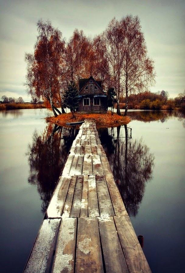 breathtaking-photography-4