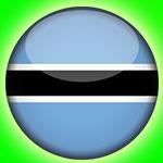 Botswana www.nhandinhbongdaso.net