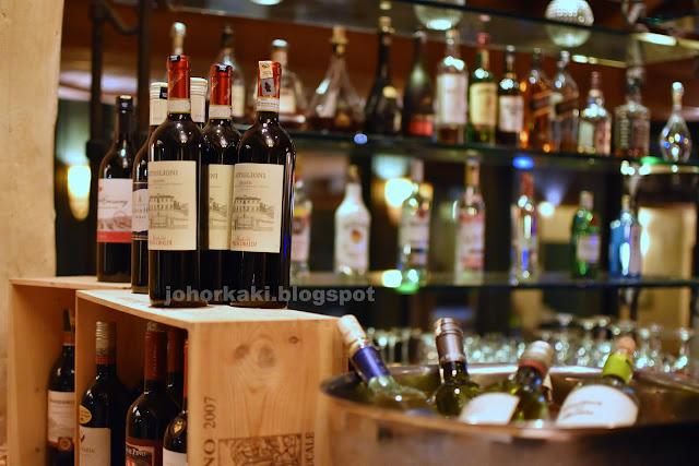 Villa-Danieli-Fine-Italian-Restaurant-Sheraton-Imperial-Kuala-Lumpur