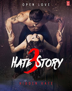 Hate Story 3 (2015) Watch Online Download Full Movie