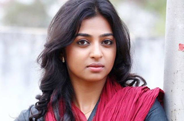 radhika-apte-in-movie