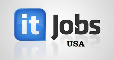 IT Jobs in USA