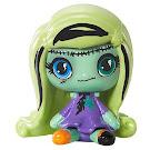 Monster High Frankie Stein Series 3 Halloween Ghouls II Figure