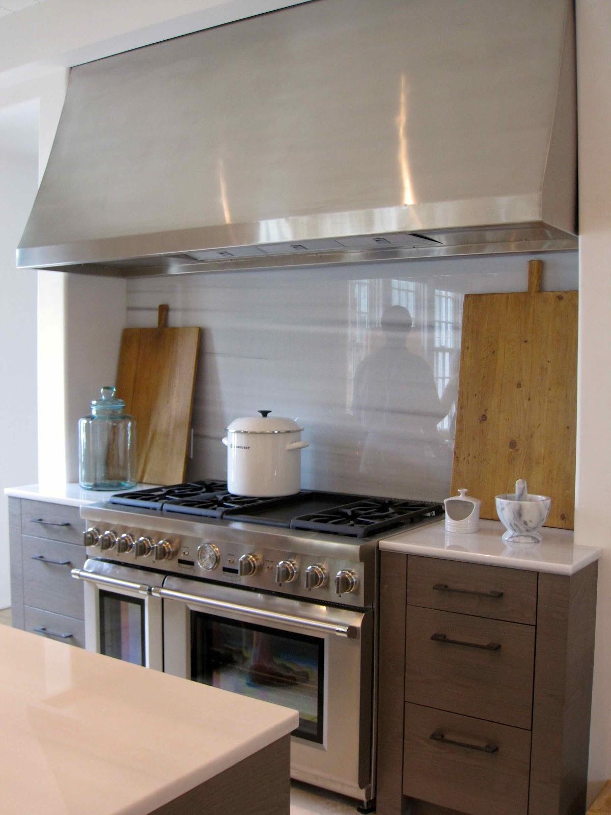 100+ [ water coastal kitchen ] | cape cod kitchen design pictures
