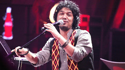 indian-music-is-no-longer-just-classical-or-bollywood-papon