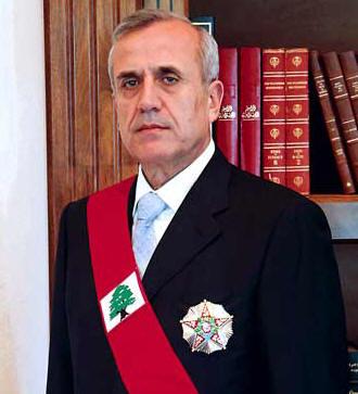 April 2012 - AL-GHORBA