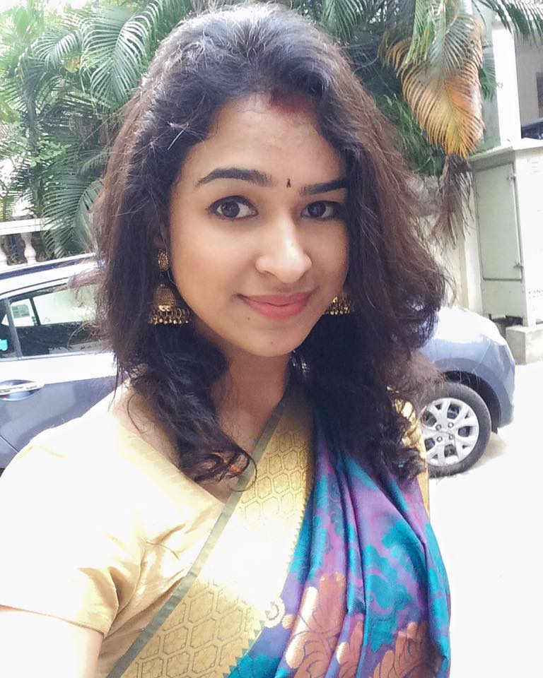 Actress Misha Ghoshal 2016 Latest HD Cute Gallery ...