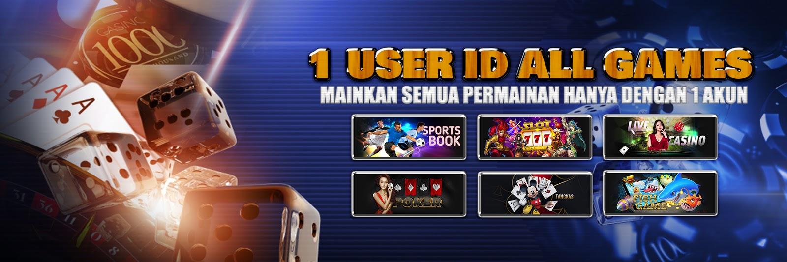 Autowin88 Situs Agen Judi Online Bola Dan Casino Sbobet Terpercaya Indonesia