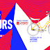 Castiga o bicicleta PEGAS in valoare de 1700 lei