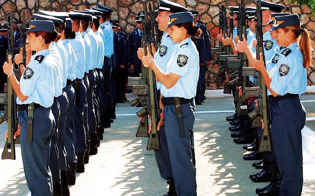 Τη μνήμη της Γενοκτονίας θα τιμήσουν οι Αστυνομικοί στη Θεσσαλονίκη