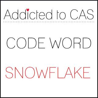 http://addictedtocas.blogspot.com/2019/01/addicted-to-cas-challenge-150-snowflake.html