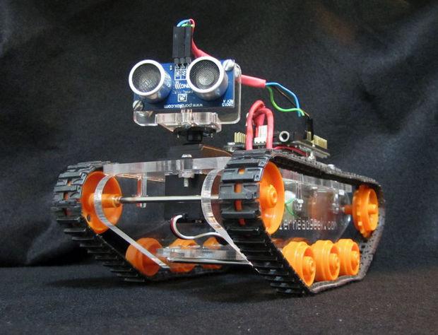 Pengertian, Jenis dan Fungsi Arduino lengkap arduino uno robot mini micro