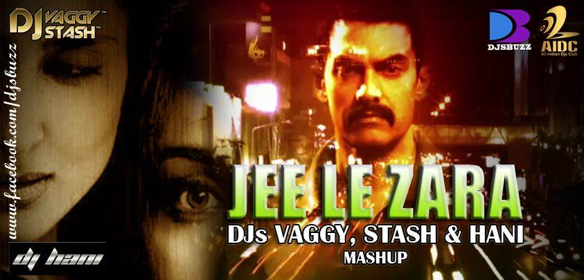 jee le zara mp3 song download 320kbps