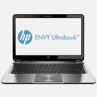 Image Result For Harga Laptop Envy