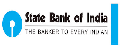 State Bank Of India Krishna Nagar Delhi