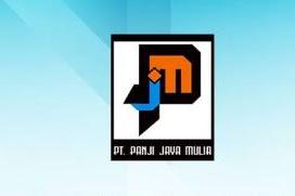Lowongan PT. Panji Jaya Mulia Pekanbaru Desember 2018